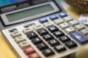 tax tool