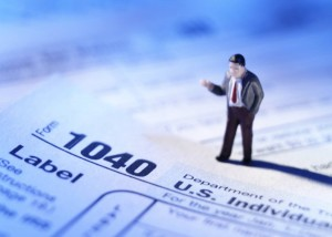 taxes efile