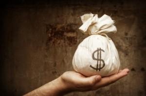 tax handouts