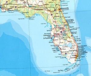 Florida Tax Federal